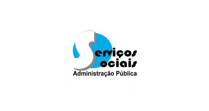 AudazAjuda Apoio Domiciliário Lisboa
