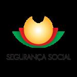 segurança social audaz ajuda