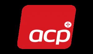 acp_parceiro_audazajuda_apoio_domiciliario