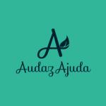audaz_ajuda_nova_imagem