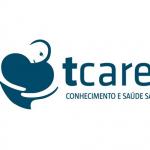 audazajuda_fisoterapia_domicilio_tcare
