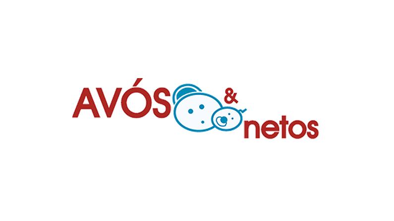avos_e_netos_audazajuda_apoio_domiciliario_parceiros