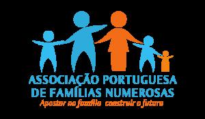 familias_numerosas_parceiro_audazajuda_apoio_domiciliario