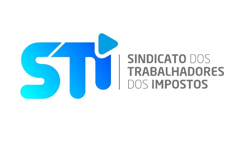 sindicato_dos_trabalhadores_parceiro_audazajuda_apoio_domiciliario