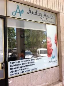 audaz_ajuda_nova_loja