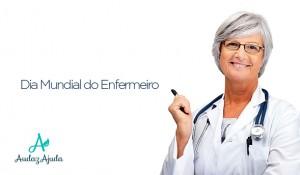 dia_mundial_do_enfermeiro