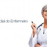 mundial_do_enfermeiro
