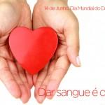 Apoio Domiciliário_audazajuda_lisboa