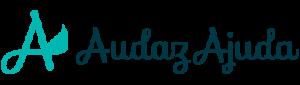audaz_ajuda_new_logo