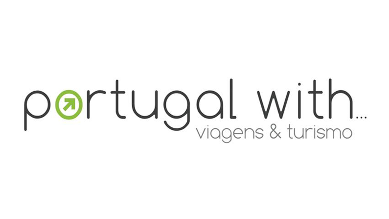 audazajuda_fisoterapia_domicilio_portugal_with