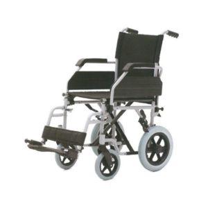 audaz auda biort cadeira de rodas versao transito
