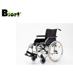 Audaz Ajuda Cadeira de Rodas Modelo Universal