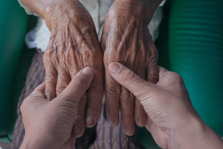 audaz-ajuda-Importância-do-apoio-domiciliário-a-idosos